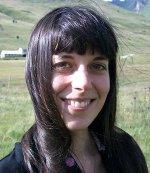 Elisa Maddalena Sala - elisasala